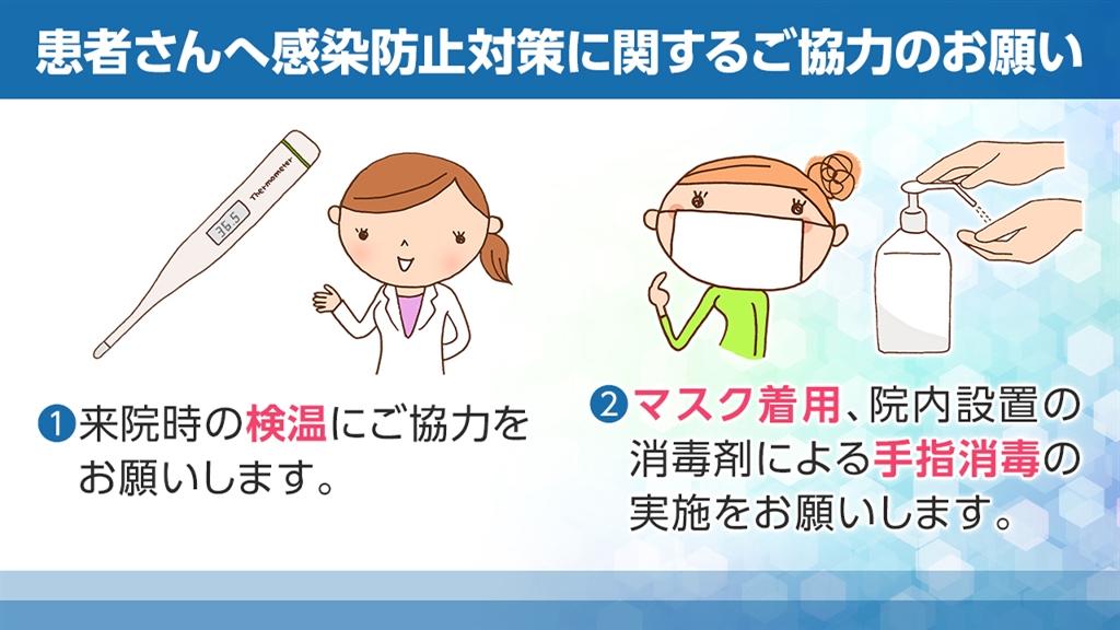 iwm患者さん感染防止対策01.jpg