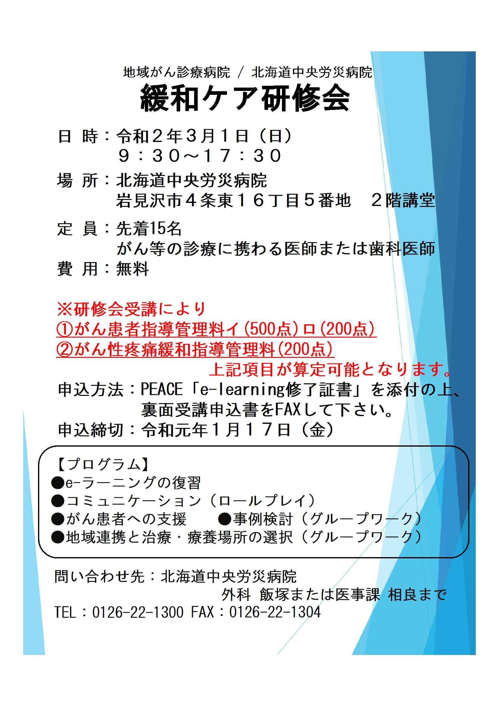 3.(外部医師)PEACEパンフレット.jpg